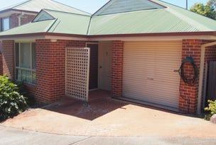2/8 Newry Street, Urunga, NSW 2455