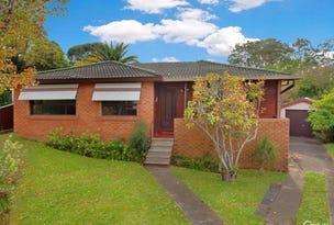 10 Huron Place, Seven Hills, NSW 2147