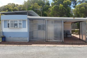 156-6th Avenue Rose Gardens, Emu Point, WA 6330