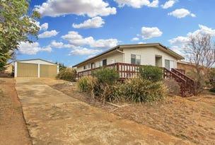 40 WOOLALLA STREET, Cooma, NSW 2630