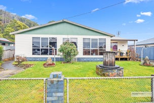 Sulphur Creek, address available on request