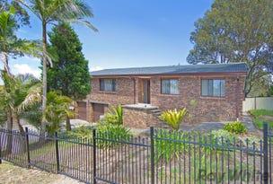 26 Craigie Avenue, Kanwal, NSW 2259