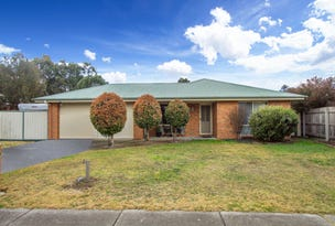 28 Mark Avenue, Sale, Vic 3850
