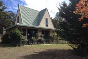 22 Sunning Hill Road, Windellama via, Goulburn, NSW 2580