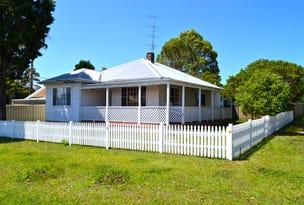 25 Stockton Street, Morisset, NSW 2264