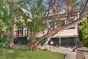 19 Anstey Street, Girards Hill, NSW 2480