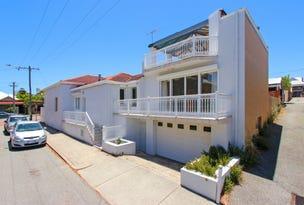 186 Lake Street, Perth, WA 6000