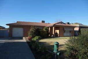 64 Dalman Parkway, Wagga Wagga, NSW 2650