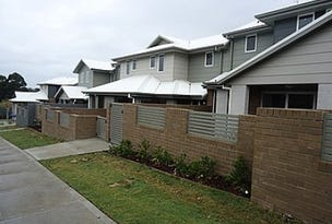 37/75 Abbott Street, Wallsend, NSW 2287