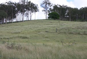 New Moonta, address available on request
