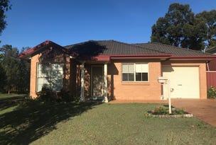 2/1 London Avenue, Morpeth, NSW 2321