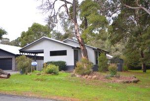 11 Warren Road, Halls Gap, Vic 3381