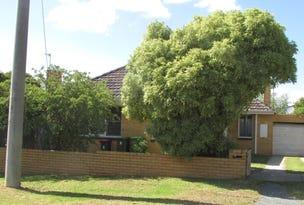 5 Dalmahoy St, Bairnsdale, Vic 3875