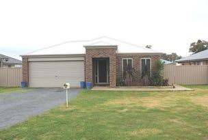 181 Kennedy Street, Howlong, NSW 2643