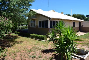 82 Mitchell Street, Parkes, NSW 2870