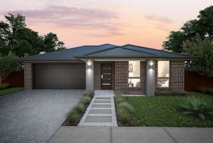 Lot 32 Lot 32 The Ridgeway, Barden Ridge, NSW 2234