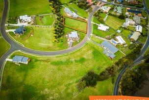 3 Inglisdale Drive, Wynyard, Tas 7325