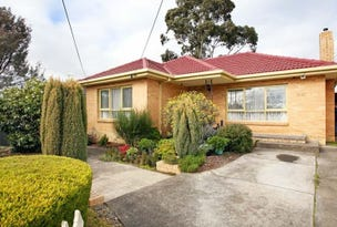 22 Husband Road, Forest Hill, Vic 3131