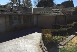 81 Bowral Road, Mittagong, NSW 2575