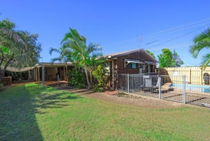 43 Gahans Road, Kalkie, Qld 4670