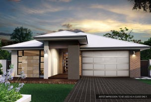 Lot 1, 25 Ryan Ave, Woodville West, SA 5011