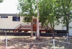47 SHORT, Cloncurry, Qld 4824