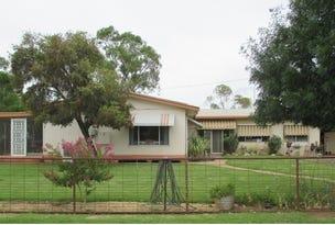 Kilmarnock Combara Road, Coonamble, NSW 2829