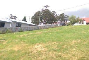 25 Winspears Road, East Devonport, Tas 7310