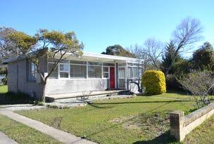 24 Parkes Road, Moss Vale, NSW 2577