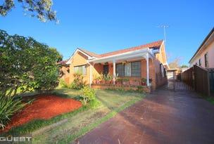 3 Bulwarra Avenue, Sefton, NSW 2162