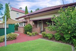 589 High Street, Maitland, NSW 2320