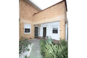 153 Semaphore Road, Exeter, SA 5019