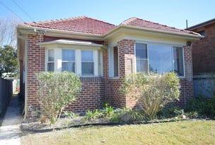 41A Newcastle Street, Stockton, NSW 2295