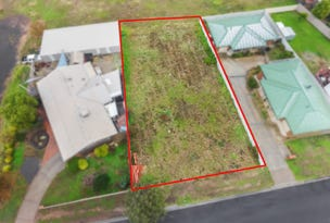 16a Bright Street, Eaglehawk, Vic 3556