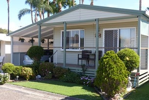 59 133 South Street, Tuncurry, NSW 2428