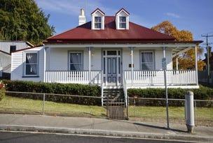 44 Wenvoe Street, Devonport, Tas 7310