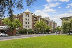 B11/188 Carrington Street, Adelaide, SA 5000
