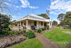 77 Johnston Road, Moorak, SA 5291
