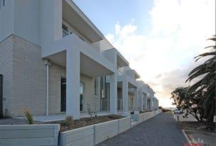 1 - 3/1 Short Street, Christies Beach, SA 5165