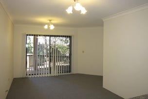 9/63 Shaftesbury Rd, Burwood, NSW 2134