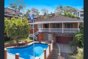 4 Valley road, Padstow Heights, NSW 2211