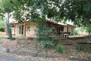 29 Hines Road, Wondai, Qld 4606
