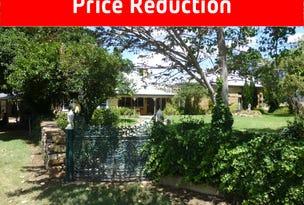 139 Cullingral Road, Merriwa, NSW 2329