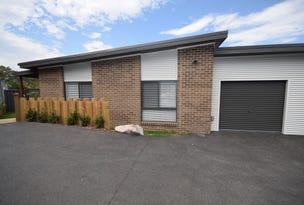 7/25 Royal Street, Worrigee, NSW 2540