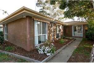 6 Shepherd Court, Sale, Vic 3850