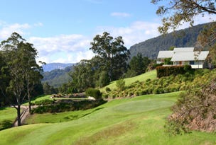 63/390 Mt Scanzi Road, Kangaroo Valley, NSW 2577