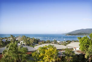 3/2 Nara Ave, Airlie Beach, Qld 4802