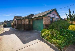 1/77 Beardy Street, Armidale, NSW 2350