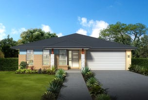 Last Block Left! Weemala Estate, Boolaroo, NSW 2284