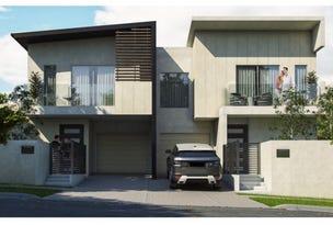 76 Woodhill Avenue, Coorparoo, Qld 4151